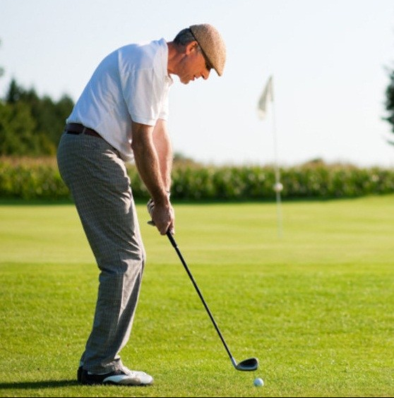 Ultimate Golf Instruction To Get Your Game GoingWell