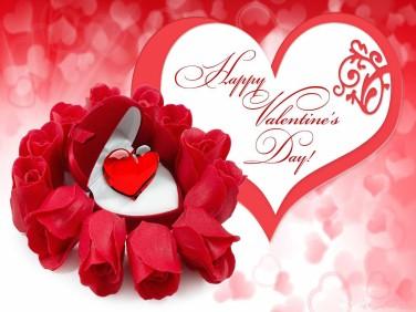 free-printable-valentines-card-design