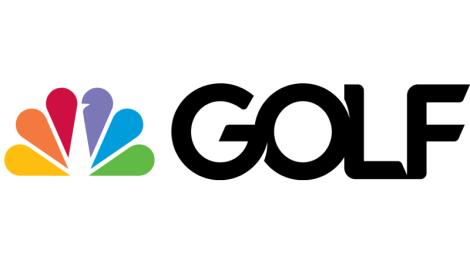 gc-logo-16-9