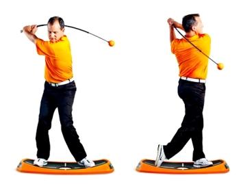 golf-tips-1-300x230