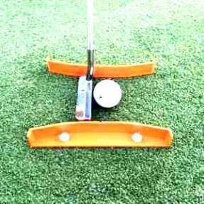 golf-tips-2-150x1502x